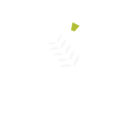 Logo Bianco Glass Life