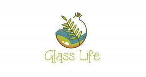 Glass-Life-Un-mondo-in-miniatura